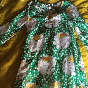 Adorable H&M cotton dress